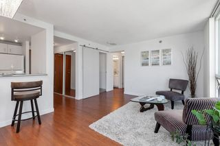 Photo 11: 1603 555 JERVIS STREET in Vancouver: Coal Harbour Condo for sale (Vancouver West)  : MLS®# R2487404