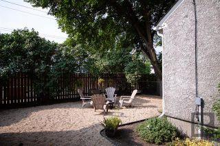 Photo 19: 269 Sackville Street in Winnipeg: St James Residential for sale (5E)  : MLS®# 1823477