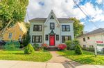 Main Photo: 6378 South Street in Halifax: 2-Halifax South Multi-Family for sale (Halifax-Dartmouth)  : MLS®# 202126561