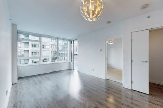 Photo 7: 609 110 SWITCHMEN Street in Vancouver: Mount Pleasant VE Condo for sale (Vancouver East)  : MLS®# R2536263