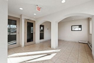 Photo 21: 4110 385 Patterson Hill SW in Calgary: Patterson Apartment for sale : MLS®# A1101524