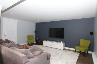 Photo 26: 154 Newbury Court in New Glasgow: 106-New Glasgow, Stellarton Residential for sale (Northern Region)  : MLS®# 202019098
