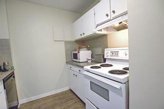 Photo 10: 902 4944 Dalton Drive NW in Calgary: Dalhousie Apartment for sale : MLS®# A1131738