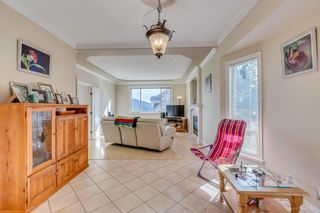 Photo 14: 2128 PARKWAY Boulevard in Coquitlam: Westwood Plateau House for sale : MLS®# R2140730