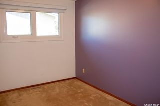 Photo 15: 164 Kennedy Drive in Melfort: Residential for sale : MLS®# SK870049