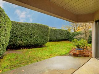 Photo 2: 109 1100 Union Rd in : SE Maplewood Condo for sale (Saanich East)  : MLS®# 860477