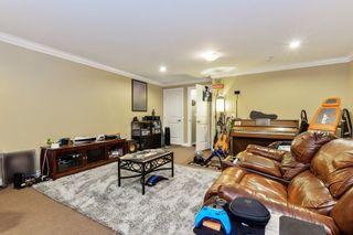 "Photo 16: 5 40137 GOVERNMENT Road in Squamish: Garibaldi Estates House for sale in ""AMBLEPATH"" : MLS®# R2579053"