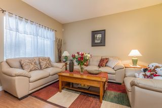 Photo 3: 16779 61 Street in Surrey: Cloverdale BC House for sale (Cloverdale)  : MLS®# R2124181