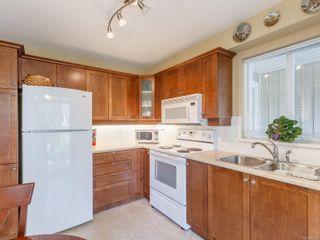 Photo 7: 307 5660 Edgewater Lane in : Na North Nanaimo Condo for sale (Nanaimo)  : MLS®# 857522