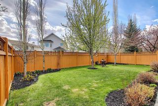 Photo 48: 10823 Valley Springs Road NW in Calgary: Valley Ridge Detached for sale : MLS®# A1107502