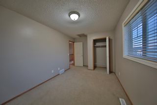Photo 14: 78 Harvest Grove Close NE in Calgary: Harvest Hills Detached for sale : MLS®# A1118424