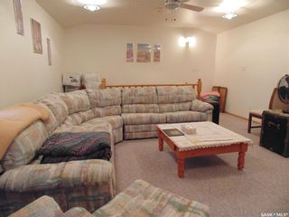 Photo 23: 307 Ruby Drive in Hitchcock Bay: Residential for sale : MLS®# SK836003