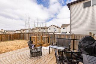 Photo 32: 6120 18 Avenue in Edmonton: Zone 53 House for sale : MLS®# E4240615