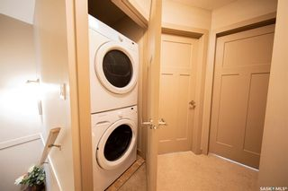 Photo 15: 202 Maningas Bend in Saskatoon: Evergreen Residential for sale : MLS®# SK870482