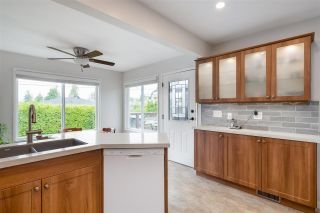 """Photo 11: 8555 KARRMAN Avenue in Burnaby: The Crest House for sale in """"The Crest"""" (Burnaby East)  : MLS®# R2473299"""