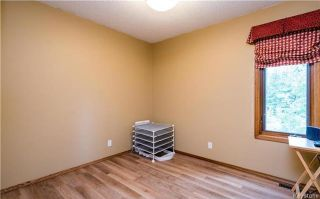 Photo 9: 4911 REBECK Road in St Clements: R02 Residential for sale : MLS®# 1716820