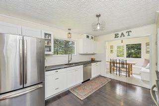 Photo 8: 5405 Miller Rd in : Du West Duncan House for sale (Duncan)  : MLS®# 874668