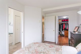 """Photo 9: 1645 MCLEAN Drive in Vancouver: Grandview VE Townhouse for sale in """"COBB HILL"""" (Vancouver East)  : MLS®# R2271073"""