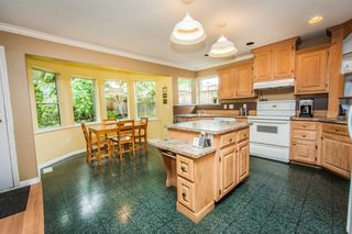 Photo 5: 8233 FUJINO STREET in Mission: Mission BC House for sale : MLS®# R2080943