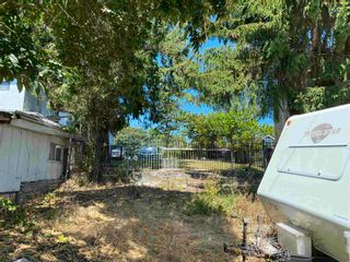 Photo 1: 1123 DOUGLAS Road in Burnaby: Willingdon Heights Land for sale (Burnaby North)  : MLS®# R2620086