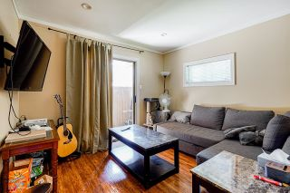 Photo 22: 274 MARINER Way in Coquitlam: Coquitlam East House for sale : MLS®# R2606879