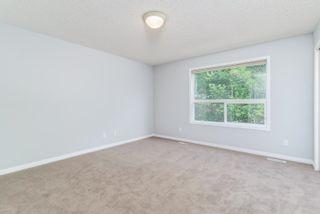 Photo 28: 118 10105 95 Street in Edmonton: Zone 13 Townhouse for sale : MLS®# E4256401