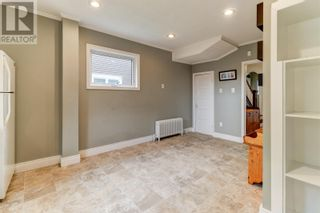 Photo 10: 203 Pennywell Road in St. John's: House for sale : MLS®# 1235672