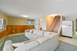Photo 70: 5420 Sunnybrae Road in Tappen: Sunnybrae House for sale (Shuswap Lake)  : MLS®# 10238040