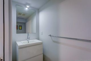 """Photo 27: 1145 HORNBY Street in Vancouver: Downtown VW Townhouse for sale in """"ADDITION"""" (Vancouver West)  : MLS®# R2574900"""