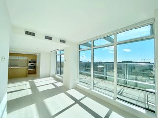 """Photo 15: 1603 5580 NO. 3 Road in Richmond: Brighouse Condo for sale in """"Orchid"""" : MLS®# R2625461"""