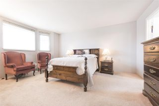 Photo 13: 2428 MARIANA Place in Coquitlam: Cape Horn House for sale : MLS®# R2493106