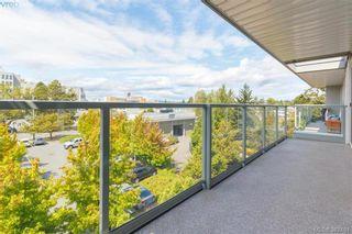 Photo 16: 403 2022 Foul Bay Rd in VICTORIA: Vi Jubilee Condo for sale (Victoria)  : MLS®# 768436