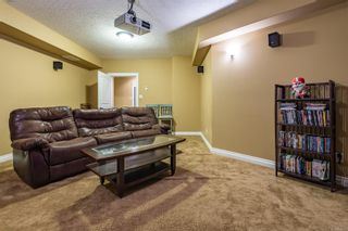 Photo 53: 1321 Clear View Pl in : CV Comox (Town of) House for sale (Comox Valley)  : MLS®# 864290