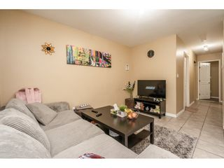 Photo 32: 13328 84 Avenue in Surrey: Queen Mary Park Surrey House for sale : MLS®# R2533786
