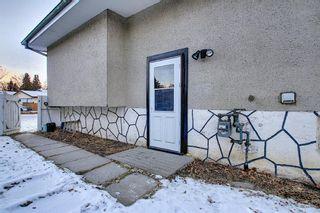 Photo 21: 3210 30A Avenue SE in Calgary: Dover Semi Detached for sale : MLS®# A1055012
