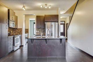Photo 16: 1303 NEW BRIGHTON Drive SE in Calgary: New Brighton House for sale : MLS®# C4137710