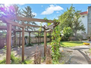 Photo 34: 6240 MARINE DRIVE in Burnaby: Big Bend House for sale (Burnaby South)  : MLS®# R2617358