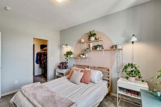 Photo 18: 7404 151 Legacy Main Street SE in Calgary: Legacy Apartment for sale : MLS®# A1143359