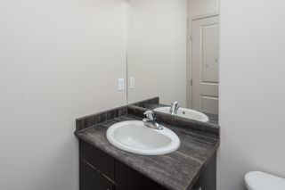 Photo 15: 40 1816 RUTHERFORD Road in Edmonton: Zone 55 Townhouse for sale : MLS®# E4264651