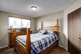 Photo 12: 8347 CENTRE Street NW in Calgary: Beddington Heights House for sale
