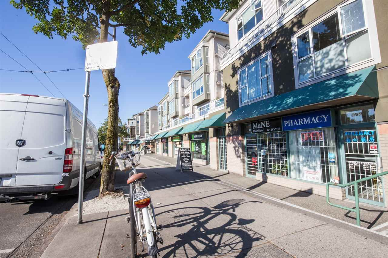 Photo 19: Photos: 411 3480 MAIN Street in Vancouver: Main Condo for sale (Vancouver East)  : MLS®# R2101348