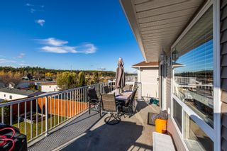 Photo 37: 7131 WESTGATE Avenue in Prince George: Lafreniere House for sale (PG City South (Zone 74))  : MLS®# R2625722