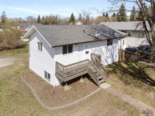 Photo 33: 102 5th Avenue in Martensville: Residential for sale : MLS®# SK859357