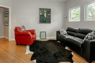 Photo 33: 3 279 Hugo Street in Winnipeg: Condominium for sale (1B)  : MLS®# 202013208