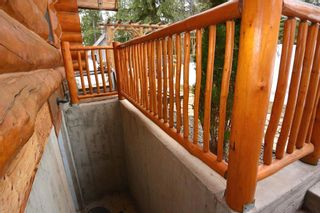Photo 22: 2842 Ptarmigan Road | Private Paradise Smithers