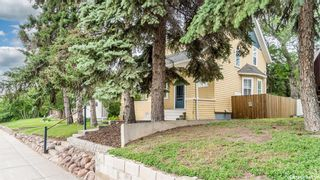 Photo 3: 1118 Main Street North in Moose Jaw: Central MJ Residential for sale : MLS®# SK860440