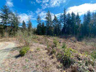 Photo 16: 1815 HARMAN Road: Roberts Creek Land for sale (Sunshine Coast)  : MLS®# R2614266