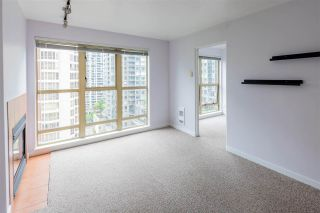 """Photo 10: 1207 819 HAMILTON Street in Vancouver: Downtown VW Condo for sale in """"819"""" (Vancouver West)  : MLS®# R2587770"""