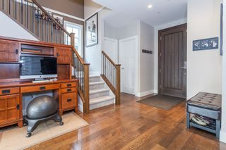 Photo 2: 2635 WATERLOO STREET in Vancouver: Kitsilano House for sale (Vancouver West)  : MLS®# R2056252