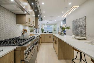 Photo 16: 8144 16TH Avenue in Burnaby: East Burnaby 1/2 Duplex for sale (Burnaby East)  : MLS®# R2570525